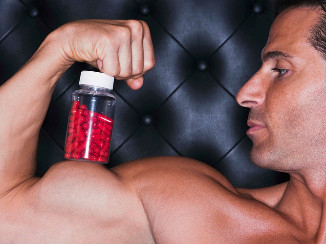 Стероиды и их употрибление приготовить стероиды дома